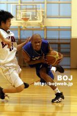 20101002_2top.jpg