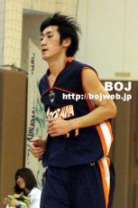 20101002_edogawa.jpg