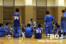 20101002_kawakita.jpg