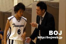 20101002_tamagawa.jpg
