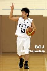 20101002_toyo.jpg