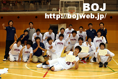 20101024_komazawaall.jpg