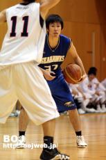 20101024_seitoku37.jpg