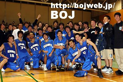 20101024_seitokuall.jpg