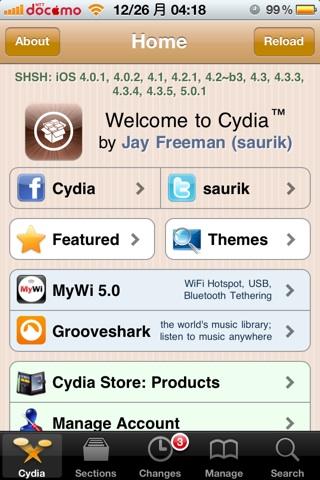 cydia501