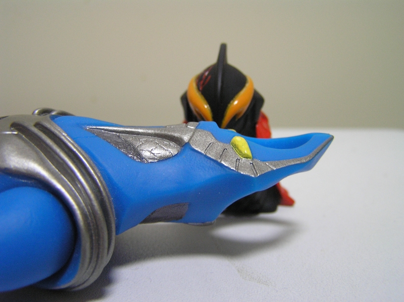 20100722 (20)