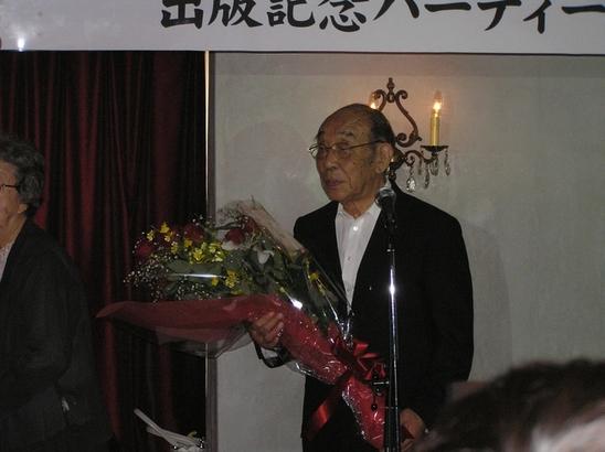 20100828 (6)