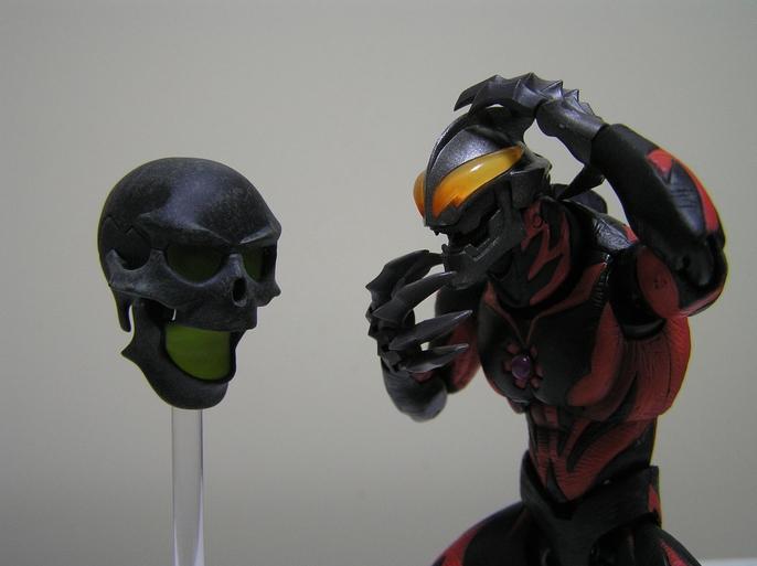 deadmaster-review (9)