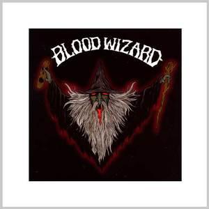 bw-bloodwizard.jpg