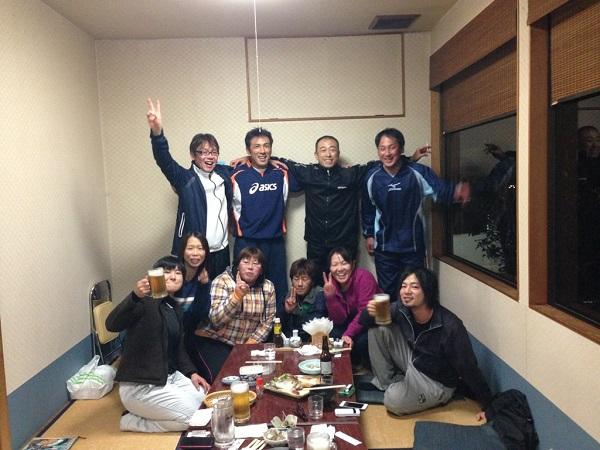 20131201きらら6