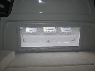 PA200263.jpg