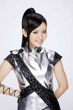 suzuki_01_img2011.jpg