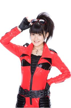 tsugunaga_01_img201105a.jpg