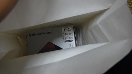 DSC07325s.jpg