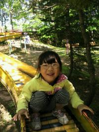 fc2blog_201206051857242a6.jpg