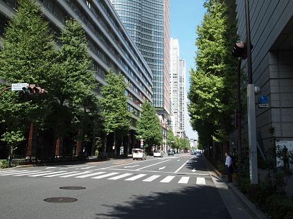 2010102405.jpg