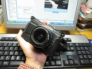 2010102901.jpg