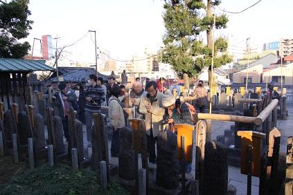 2010121306.jpg