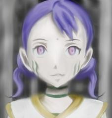 Sakuya_by_silentxillusion.png