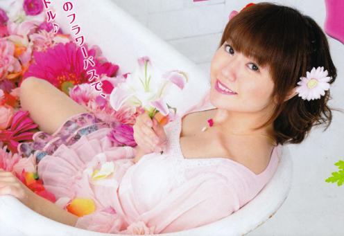 idol20ch39633.jpg