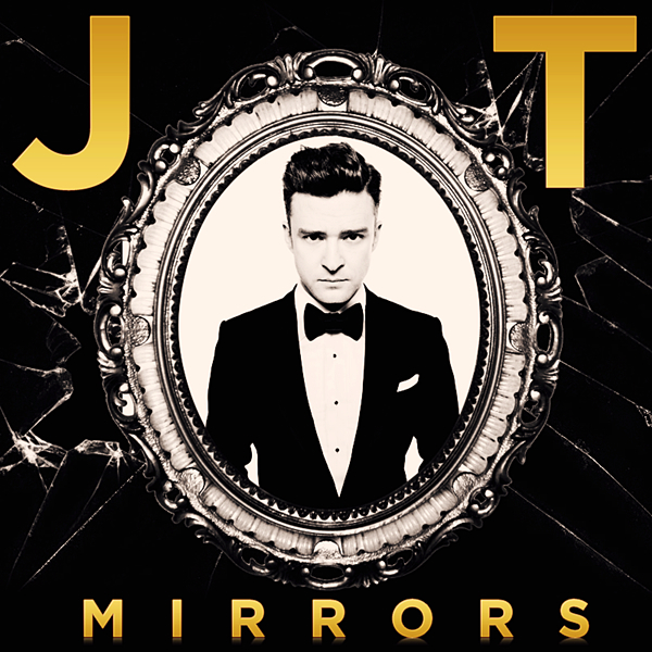 JT Mirrors
