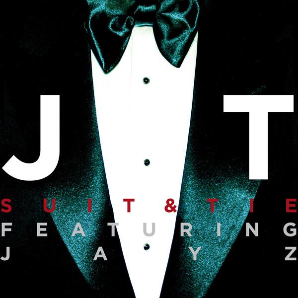 JT SuitTIe