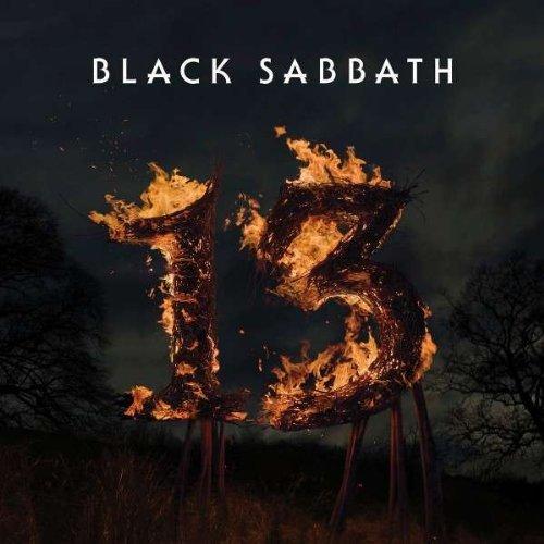 BlackSabbath_13.jpg