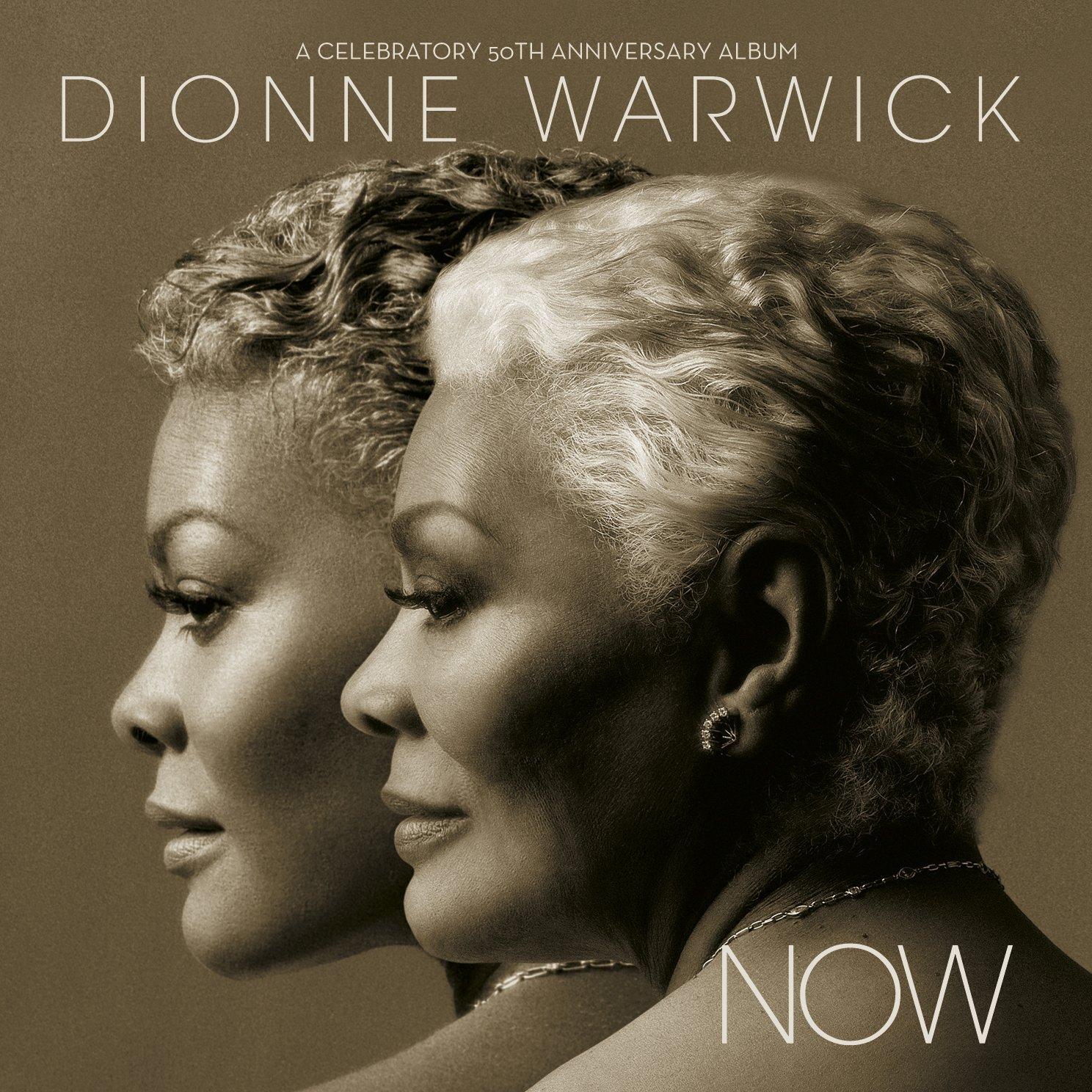 DWarwick_Now.jpg