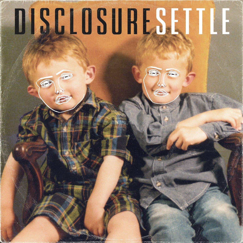 Disclosure_Settle.jpg