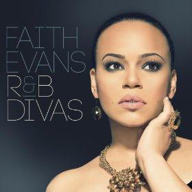 FEvans_RBDiva.jpg