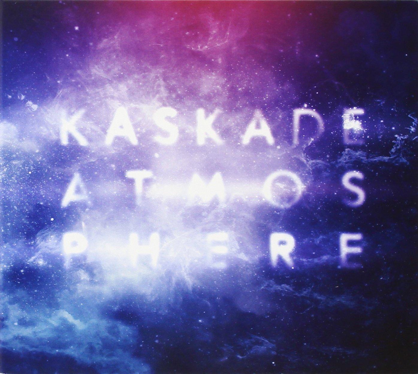 Kaskade_Atmosphere.jpg