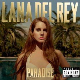 LDRey_Paradise.jpg