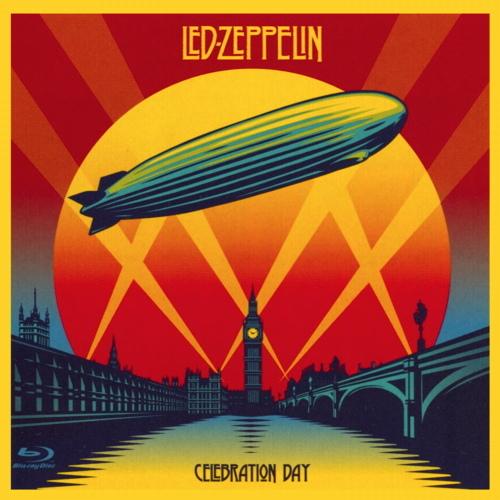 LedZeppelin_CelebrationDay.jpg