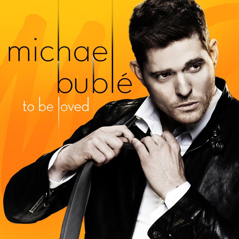 MBuble_ToBeLoved.jpg