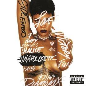 Rihanna_Unapologetic.jpg
