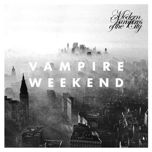 VampireWeekend_ModernVampiresOfTheCity.jpg