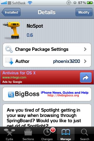 NoSpot2_convert.png