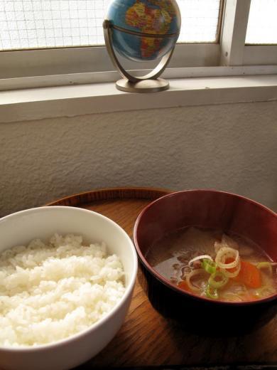 00tonjiru_11_01_11.jpg