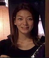 miyuki1.png