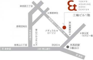 aoyama1.jpg