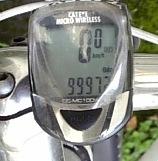 100714-1.jpg