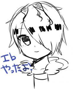 1gyari-san.jpg