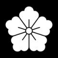 150px-Japanese_Crest_Karahana.svg[1]