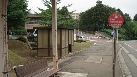 20110827_02.jpg
