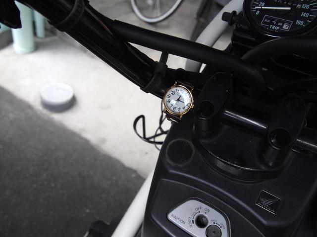時計セット