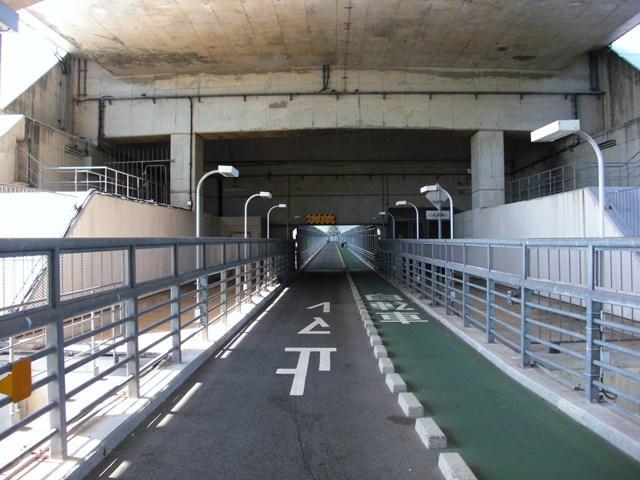 z2-018.因島大橋原付道
