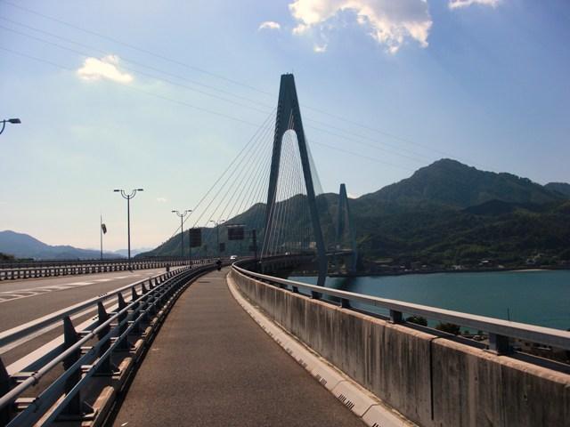 z2-032.生口橋