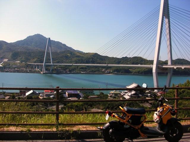 z2-031.第3の橋 生口橋