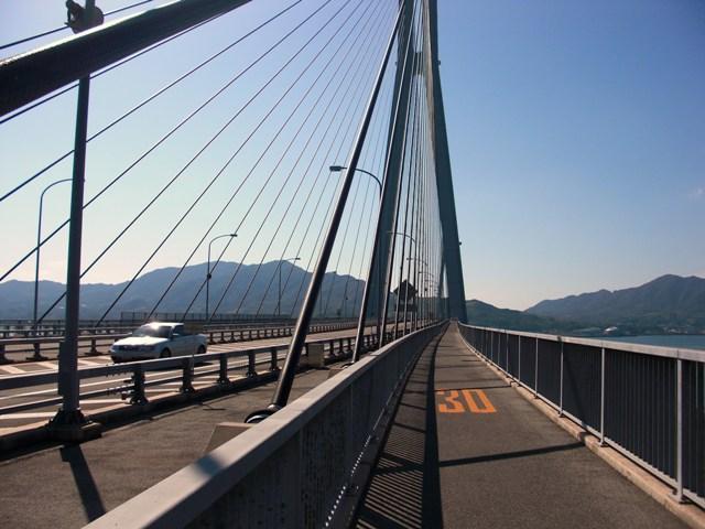 z2-048.多々羅大橋