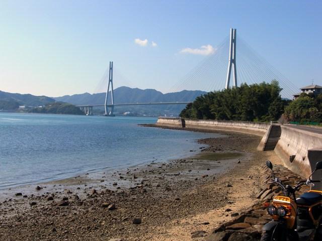 z2-043.第4の橋 多々羅大橋